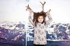 Igli & Indi sneak peek winter 2015 2016