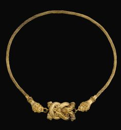 Argent Antique, Antique Gold, Antique Jewelry, Vintage Jewelry, Greek Jewelry, Gold Jewelry, Jewelery, Viking Jewelry, Ancient Jewelry