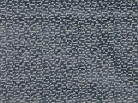 VILLA NOVA - LOUNGE Vali Moroccan - Loki - Prints and Weaves : Upholstery Fabrics, Prints, Drapes & Wallcoverings