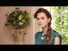 Introducing the Still Features of the Canon EOS 5D Mark IV - YouTube