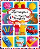 Vocabulaire anglais en images - BabelCoach