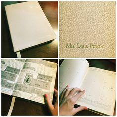 Datebook #style
