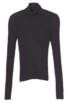 Monki | Knits | Elise knitted top