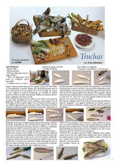 Spanish miniatures mag page 3