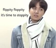 Stop listening to K-Pop Bts Memes Hilarious, Stupid Memes, Funny Relatable Memes, K Pop, Reaction Pictures, Bts Pictures, Response Memes, Bts Face, Current Mood Meme