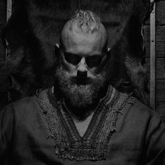 -- Begin Yuzo --><!-- without result -->Related Post Ragnar Ragnar Ragnar Celtic Symbols and Their Meanings Ragnar Lothbrok, Ragnar Vikings, Vikings Show, Vikings Tv Series, Viking Haircut, Vikings Season 4, King Ragnar, Viking Life, Alexander Ludwig