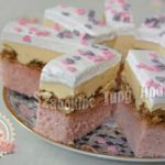 Hungarian Recipes, Hungarian Food, Vanilla Cake, Sweet Treats, Cupcakes, Favorite Recipes, Easter, Sweets, Meals