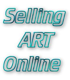 Google Image Result for http://lh4.ggpht.com/-qX-MSAbYHdI/T9vjx4aRj_I/AAAAAAAAGEE/QB1IerloAfk/selling-art-online5.png