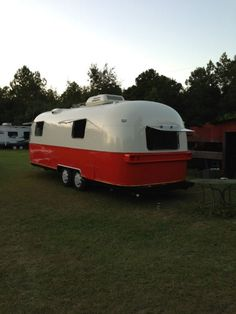 http://www.airstreamclassifieds.com/ads/1976-airstream-argosy-26-florida/