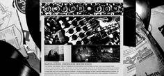 Auf UNTER-TON.DE MAGAZIN FÜR KLANG UND SUBKULTUR wird mein Gothic Fantasy 2015 Kalender ganz wunderbar rezensiert und ein kleines Interview von mir hat die Redakteurin Antje Bissinger auch noch mi...