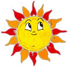 New O sole mio 4