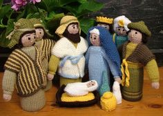 baby jesus crafts baby jesus beautiful photos baby jesus craft knit christmas ornamentschristmas