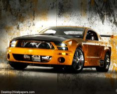 Mustang Free Hd Cars Wallpapers (25)  http://www.urdunewtrend.com/hd-wallpapers/motors/mustang/mustang-free-hd-cars-wallpapers-25/ Mustang 10] 10K 12 rabi ul awal 12 Rabi ul Awal HD Wallpapers 12 Rabi ul Awwal Celebration 3D 12 Rabi ul Awwal Images Pictures HD Wallpapers 12 Rabi ul Awwal Pictures HD Wallpapers 12 Rabi ul Awwal Wallpapers Images HD Pictures 19201080 12 Rabi ul Awwal Desktop HD Backgrounds. One HD Wallpapers You Provided Best Collection Of Images 22 30] 38402000 38402400…
