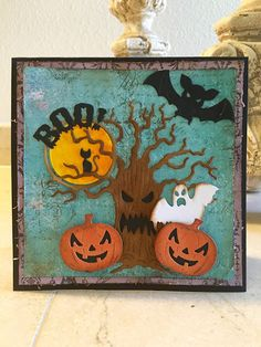 Cheery Lynn Designs Blog: 2016 Fall & Winter Holiday Release - Part Two: Halloween with Eva