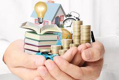 finanzas personales - Google Search