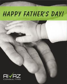 Happy Father's day! #fathersday #happyfathersday #celebration Technical Writing, Happy Fathers Day, Service Design, The Voice, Celebration, Language, Happy Valentines Day Dad, Languages, Language Arts