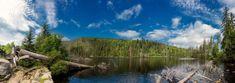 Jaká jsou nejkrásnější místa Šumavy? Tipy na výlety i s dětmi Mountains, Water, Travel, Outdoor, Gripe Water, Outdoors, Viajes, Destinations, Traveling