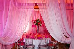 Quinceanera decor is genuinely popular at the present time. As a consequence, in case you decide on this decoration, quinceanera, you also will want to customize the elements in this design. Diy Quinceanera Decorations, Quince Decorations, Quinceanera Themes, Champagne Quinceanera Dresses, Corporate Event Design, Decoration Design, Wedding Table Numbers, Sweet Sixteen, Party Planning