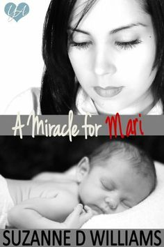 A Miracle For Mari by Suzanne D Williams, http://www.amazon.com/dp/B00GIN8YDI/ref=cm_sw_r_pi_dp_ntsIsb1WP4R7V