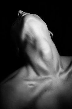 black and white photography . | Raddest Men's Fashion Looks On The Internet: http://www.raddestlooks.org