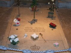 Grace Patricia Kelly (1929 - 1982) Actress, Princess of Monaco. Born Grace Patricia Kelly in Philadelphia, Pennsylvania