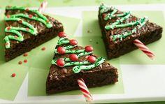 Cute Christmas Dessert   Christmas Fun   Recipe Ideas