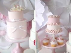 From http://mrsainthecove.blogspot.ca/2012/04/beautiful-cakes-for-oh-sweet-mum.html