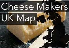 Find your local Cheese Makers Cheese Maker, Finding Yourself, Fresh, Food, Meals, Yemek, Eten