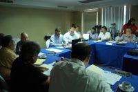 Liga Mexicana del Pacífico: ANUNCIAN ORDEN DE SELECCION PARA DRAFT 2013