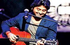 What! Bollywood Singer #ArijitSingh Is Retiring Next Year