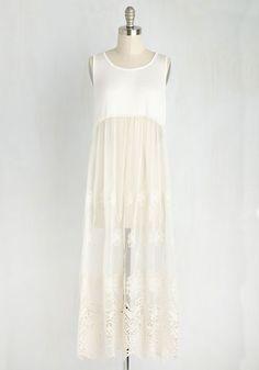 Dressed to Fluoresce Tunic | Mod Retro Vintage Short Sleeve Shirts | ModCloth.com