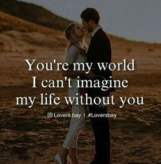 Fantastic Marriage Tips are available on our site. Check it out. love soulmate my man 14 Marriage Tips Cute Love Quotes, True Love Qoutes, Qoutes About Love, Love Quotes For Her, Romantic Love Quotes, Love Yourself Quotes, Love Poems, Classy Quotes, Romantic Cards
