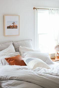 Minimalist Grey Art Print Sand Abstract Print Wall Decor Home Decor Geometric Design Modern Dream Bedroom, Home Bedroom, Bedroom Decor, Master Bedroom, Wall Decor, Bedrooms, Peaceful Bedroom, Warm Bedroom, Wall Art