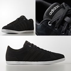 http://www.adidas.no/caflaire-shoes/B74609.html?pr=product_rr&slot=4