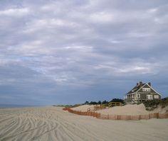 Hamptons #LongIsland