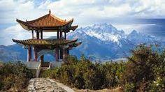 Πλησίστιος...: China