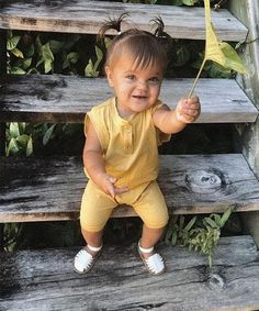 Aussie made kids clothing - toddler romper plain coloured clothing Mustard Baby Outfits, Kids Outfits, Rompers For Kids, Kids Branding, Australian Artists, Surface Pattern Design, Toddler Fashion, Kids Clothing, Kids And Parenting