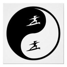 #YinYang #Surfing