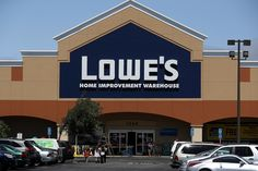Lowe's Debuts New Virtual Reality Experience For Home Improvement... Would you consider using VR (Virtual Reality) tools to help you with a DIY project?  #HomeImprovement #VirtualReality #VR #RealEstateTips #HomeSweetHome