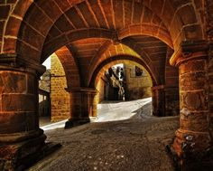 Calaceite (Teruel) España Places To Travel, Places To Visit, European History, The Province, 15th Century, Roman Empire, Medieval, Earth, Camping