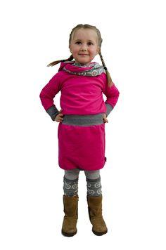 Design: pink - BMX grau Bmx, Pink, Design, Curve Dresses, Pink Hair, Design Comics, Bicycle, Roses