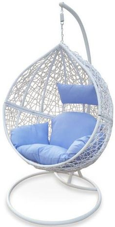 Director Chair Makeover - High Back Dining Chair - - Modern Chair 2020 Room Design Bedroom, Girl Bedroom Designs, Room Ideas Bedroom, Bedroom Decor, Swing Chair For Bedroom, Swinging Chair, Hanging Egg Chair, Rocking Chair, Ball Chair