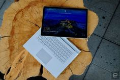Microsofts 15-inch Surface Book 2 comes to 17 new countries Microsoft Surface Book, Countries, Books, January, Livros, Book, Livres, Libros, Libri