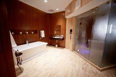 Bathroom Design / Sanctuary - PIRCH UTC