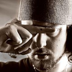 SKOR (Musician) © www.roccavision.com Rv, Celebrities, Hats, Fashion, Moda, Motorhome, Celebs, Hat, Fashion Styles