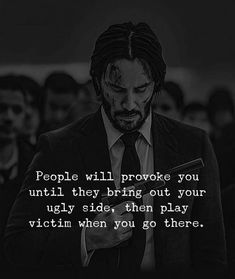 Inspirational collection of motivational quotes for successful life. Push yourself to keep forward in various fields of life with these best sayings. So see here and get help from these best motivational quotes to gain real success in life. Truth Quotes, Words Quotes, Me Quotes, Motivational Quotes, Inspirational Quotes, Sayings, Qoutes, No Respect Quotes, Epic Quotes