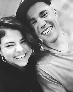 @selenagomez: Thanks for always making me smile ✨✨✨✨✨✨✨✨✨✨✨ Okay I know it's sucks but i can't come up with good ideas for manips ✨✨✨✨✨✨✨✨✨✨✨ #justinbieber #selenagomez #belieber #selenator #jelenamanip #jelena #jelenator #love #goals #relationship...