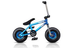 Cyber monday bmx bike deals