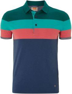 Boden Jungen Langärmelig Blau Schädel T-Shirt Top Bnwot Ages