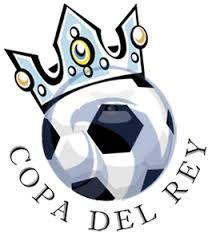Nobar Final Liga Champions :Barcelona disebut menjadikan laga final Copa Del Rey di Mestalla melawan Real Madrid sebagai pelampiasan atas kegagalan mereka di Liga Champions dan La Liga Spanyol musim ini.
